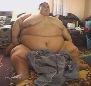 dalsi tlusty david