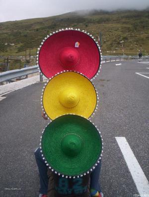 mexico semafor