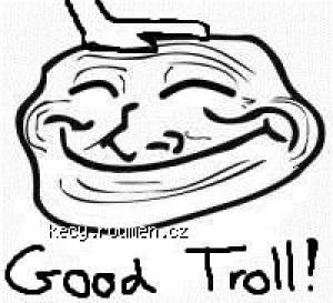 GoodTroll