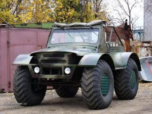russianhandmadecar2