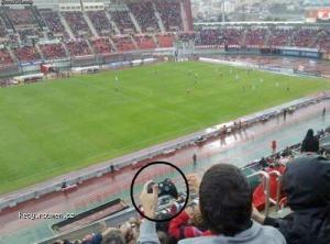 fiffa soccer