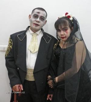 weird wedding4