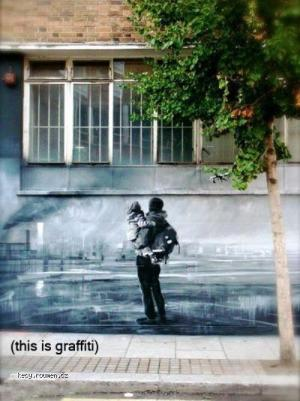 This Is Graffiti