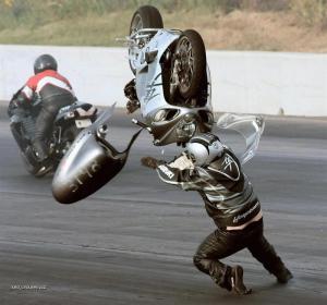 letajici motocykl