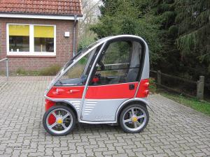 auto nebo motorka 1