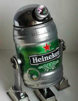 R2can
