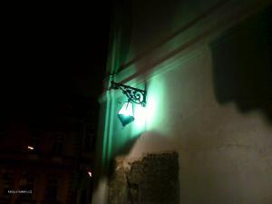 lampas fail