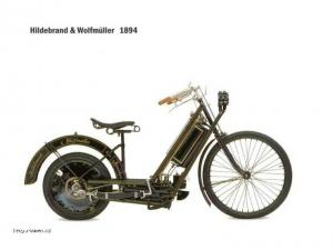 35oldmotorcycles002