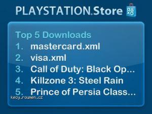 psn this week
