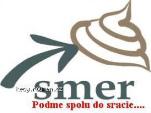 smernove logo1