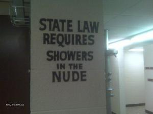 state law nec