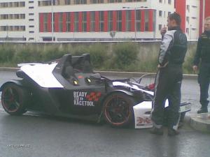xready to racetool3