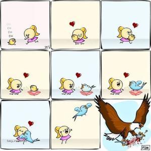 Romantika na vecer