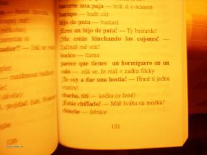 slovnikP9220404