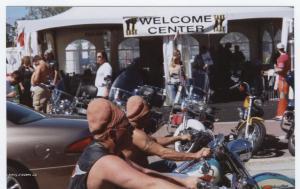 motorkari