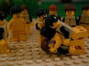 LegoFuckers1