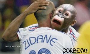 Zidane C2 A0