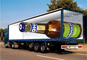 truckart4