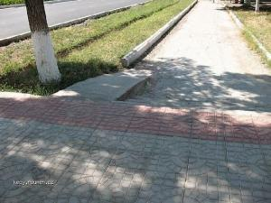 Wheelchair Ramps Fails6
