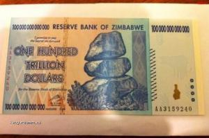 onehundredtrilliondollars21111