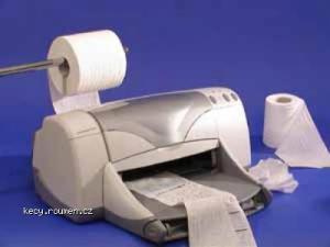 budgetprinter