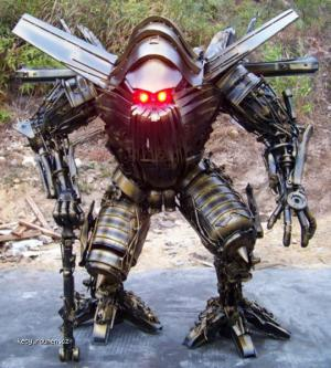 transformer robots 640 15