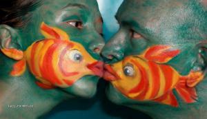 fishart 01