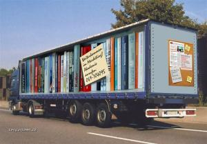 truckart2