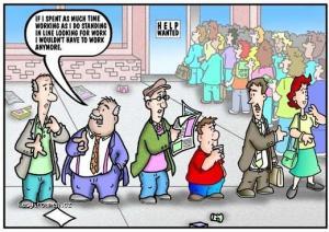 Job Line