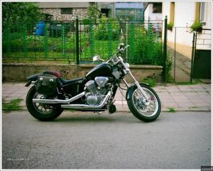 MotorkaSPZ