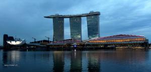 hotelsingapore 02