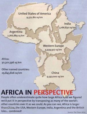 africainperspective