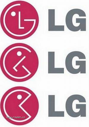 jak je to vlastne s LG