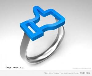 like ring