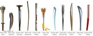 olympictorch19982008