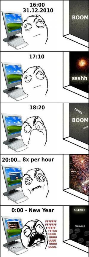 fireworks ffuu
