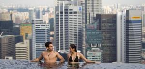 hotelsingapore 05
