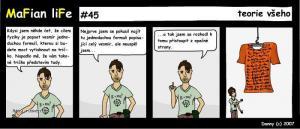 mafian life 45