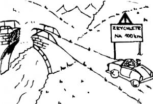 Nejlevnejsi oprava silnic