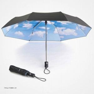 Umbrella002