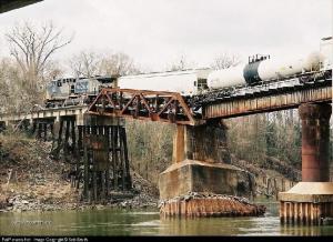 bezpecnej most