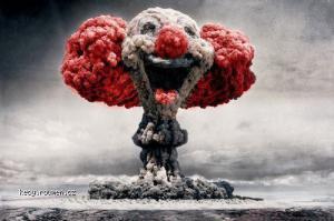 novy typ atomovky