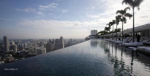 hotelsingapore 04