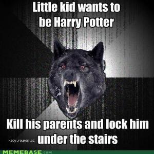 hilarioushypotheticalletters 9
