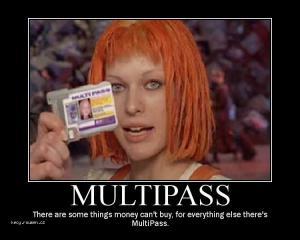 multipass1