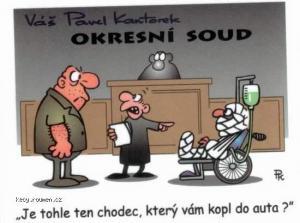 kantorek1