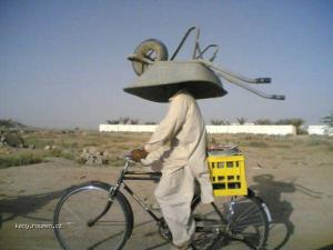 kolecko transport