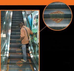 elevatorescalatorads  281 29