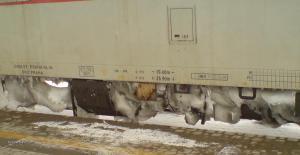 kvalitni vlak v ostrave xD