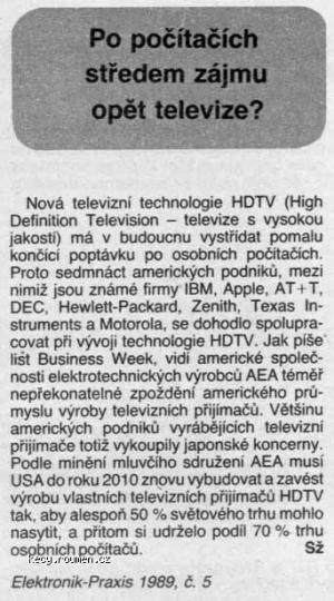 HDTV1989